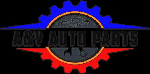 AV Auto Parts Depot